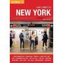 Guia Completa De New York (9 Ed) - De Dios - Edit De Dios