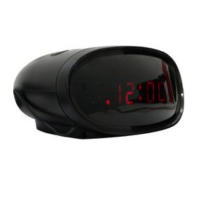 Reloj Despertador Rca 2 Alarmas Con Radio Am Fm 6410