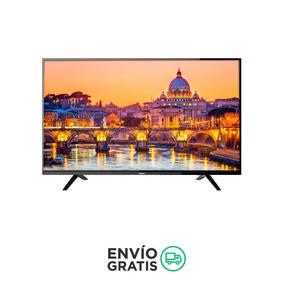 Tv Led 32 Hd Digital Ginga Philco Pld3216htdx Envío Gratis