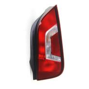 Lanterna Traseira Direita Up! 1s0945096g Original Volkswagen