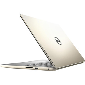 Notebook Dell Core I7 I14-7460-a20g 8gb, 1tb, 4gb Memória De