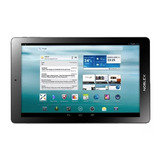 Noblex T10a5ibn Tablet Android 4.4 Intel Quadcore 16gb