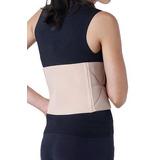 Faixa Abdominal Com Velcro (150cm) (ref. 2303) - Ortofly