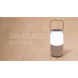 Samsung Bottle Design Envió Incluido