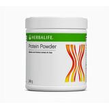 Protein Powder Herbalife 240g Proteína - Pronta Entrega