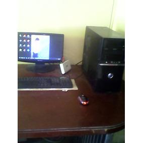 Computadora De Mesa