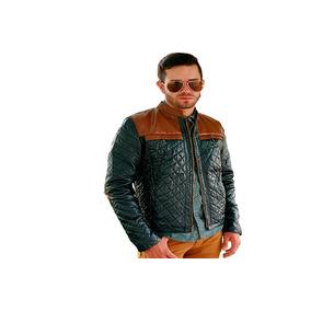 Chamarras Gucci Originales - Chamarras Zara de Hombre en Mercado ... eef3497da75