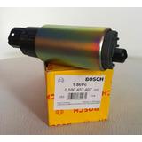 Pila Bomba De Gasolina Bosch