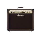 Marshall As100d Acoustic Series 100-watt 2x8-inch Guitar Co