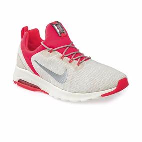 Nike Air Max Motion Race 10916786100 Depo3852 * Color Crudo