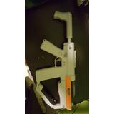 Pistola Socom Play Station 3