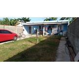 Vendo Casa Na Praia Gaivota Itanhaém Litoral Sul De Sp