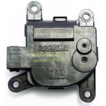 Servo Motor Atuador Caixa Evaporadora Ar Hb20 2013/2015