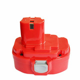 Bateria Parafusadeira Makita (caixa Da Bateria)