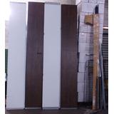 Câmara Fria Conjunto Para Montagem Com Motor E Placas A8681