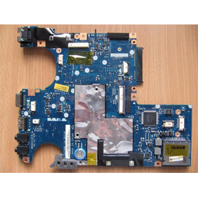 Tarjeta Madre Mini Laptop Lenovo S10-2 Nueva Somos Tienda