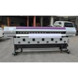 Impresora Gigantografia 3.2 M Marymi Import