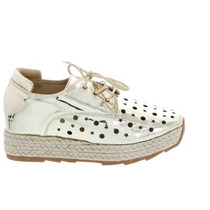 Zapatos Oxford Nuevo Modelo Isla Via Pinky Importados Usa
