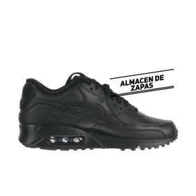 Air Max 90 Cuero *leer Descripción * Zapatillas A Pedido