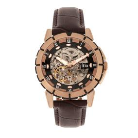 f57eab45e83 Relogio Reign - Relógios no Mercado Livre Brasil