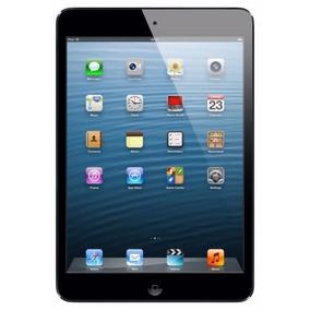 Apple Ipad Mini 32gb Md535bz/a 3g Wi Fi 7.9 Preto Lacrado