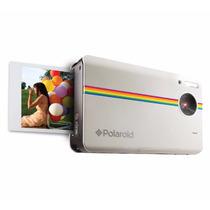 Cámara Polaroid Z2300 Digital Instantánea 10mp Envio Gratis