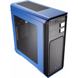 Pc Gamer Amd A10 7860k Radeon R7 8gb 1tb Combo Xtreme Gaming