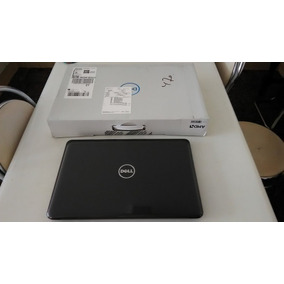 Notebook New Inspiron 17 5000 Tela 17.3 Amd 7th Geracacao