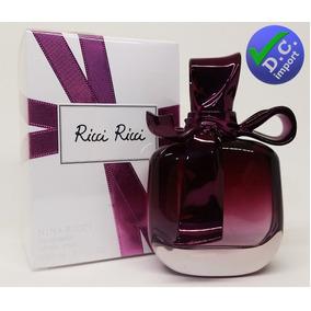 Nicci perfume