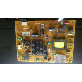 Revision Placa Fuente Lcd Led Samsung Lg Sony Tcl Aoc