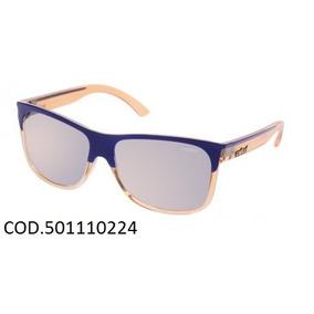c8f52fc0246fc Oculos De Sol Colcci Amber - Óculos De Sol no Mercado Livre Brasil