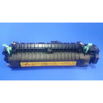 Fusor Okidata B6500 B6300 Refurbished