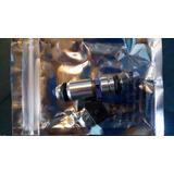 Inyector Fiat Palio/siena / F-uno 1.3 - 1 Hueco