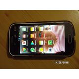 Telefono Sansung Gt-s7562 Doble Chip** Consultar Precio**