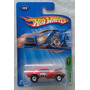 Hot Wheels Camaro 1967 Treasure Hunt 2/12 Aniversario 10