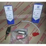 Valvula Del Minimo Carburador Toyota 2f 3f Araya Sky 1 Cable