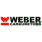 Manual De Mecanica Carburador Weber Zenith Su