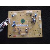 Placa Do Cd Mini System Semp Toshiba Ms7916 Ms7925 Nova!