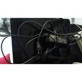 Laptop Hp Para Repuesto Más Cargador