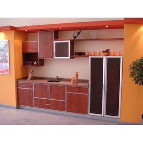 Muebles de cocina zona oeste todo para cocina en mercado for Muebles juveniles zona oeste