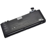 Bateria Macbook Pro 13 Remate