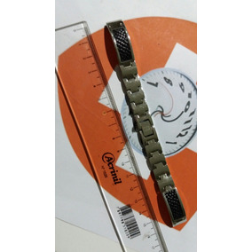 Pulseira Tommy Hilfiger Original- 12mm - Bracelete