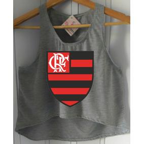 Salve O Flamengo - Camisetas e Blusas Regatas para Feminino no ... 1de67fa595167