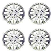 Kit X4 Tazas Universal Fiat Palio/siena 13