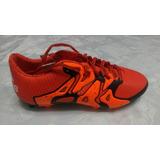 Zapatos Adidas X 15.3 Futbol en Mercado Libre Venezuela 323ec8971b88f