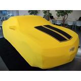 Capa Corsa Hatch Gsi Gls Gl Wind Super Millenium Chevrolet
