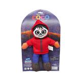 Muñeco Coco Soft Disney Pixar Ploppy 591428