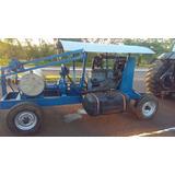 Moto Bomba Diesel, Irrigação