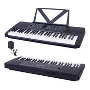Teclados y Pianos desde