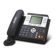 Teléfono Ip Poe  Enterprise Vip-360